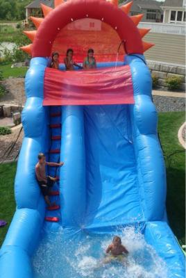 Usa Inflatables And Moonwalk Party Rentals | Minneapolis, MN | Party Inflatables | Photo #2