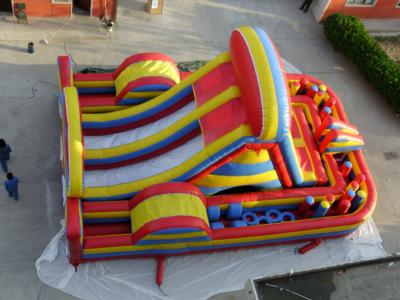 Usa Inflatables And Moonwalk Party Rentals | Minneapolis, MN | Party Inflatables | Photo #14