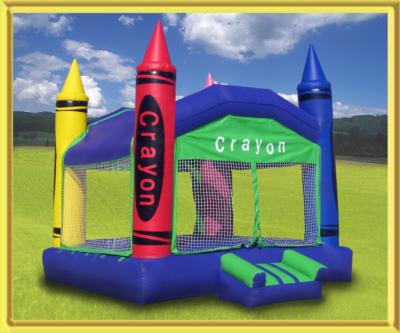 Usa Inflatables And Moonwalk Party Rentals | Minneapolis, MN | Party Inflatables | Photo #8