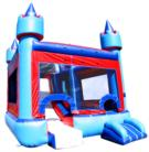 Awesome Bounce! - Moonbounce - Canoga Park, CA