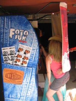 Party Vision, Llc | Nashua, NH | Party Inflatables | Photo #7