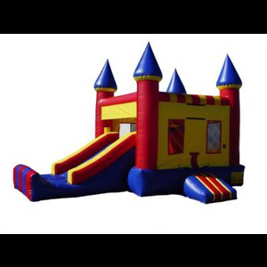Hazel Crest Party Inflatables | Jump N' Jam Inflatables