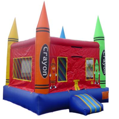 Jump N' Jam Inflatables | Matteson, IL | Bounce House | Photo #7