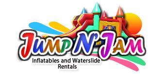 Jump N' Jam Inflatables | Matteson, IL | Bounce House | Photo #2