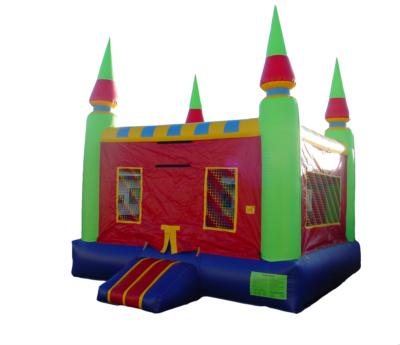 Jump N' Jam Inflatables | Matteson, IL | Bounce House | Photo #5