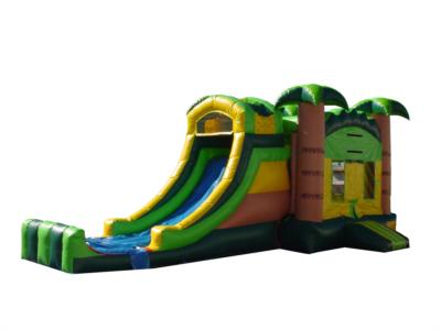 Jump N' Jam Inflatables | Matteson, IL | Bounce House | Photo #4