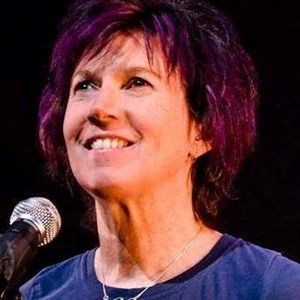 Boulder, CO Comedian | Nancy Norton Comedian/Keynote Speaker