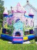 3 Monkeys Inflatables | York, PA | Party Inflatables | Photo #8