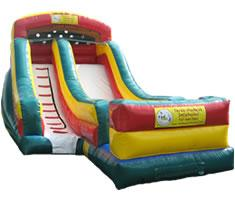 3 Monkeys Inflatables | York, PA | Party Inflatables | Photo #11