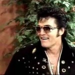 Greenville Elvis Impersonator | #1 Elvis Tribute By Gene Styles