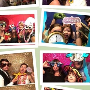 Buffalo, NY Photo Booth | Buffalo's best photos