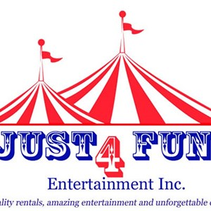Carmel, NY Bounce House | Just 4 Fun Entertainment Inc.
