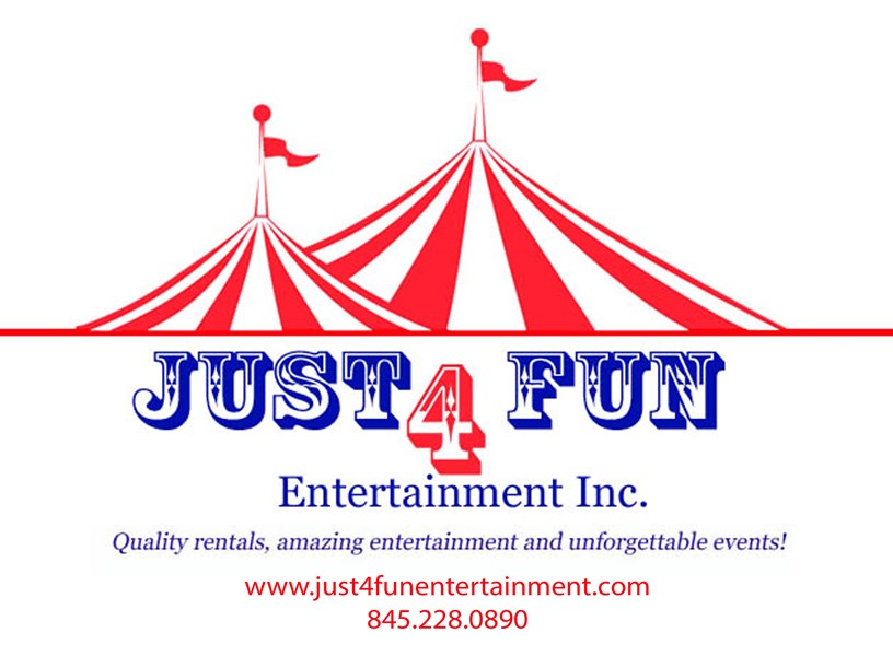 Just 4 Fun Entertainment Inc. - Bounce House - Carmel, NY