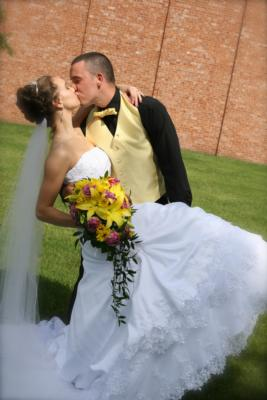 Anna Moser Photography | Waukee, IA | Event Photographer | Photo #15