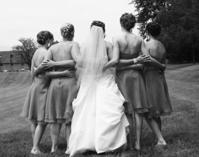 Anna Moser Photography | Waukee, IA | Event Photographer | Photo #21