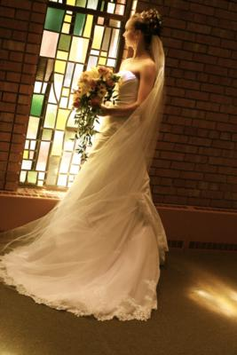 Anna Moser Photography | Waukee, IA | Event Photographer | Photo #13