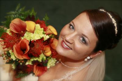 Anna Moser Photography | Waukee, IA | Event Photographer | Photo #10