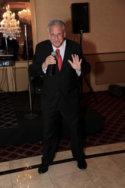 Rockn Randy-Comedy,Roasting,Music - Rodney Dangerfield Impersonator - Howard Beach, NY