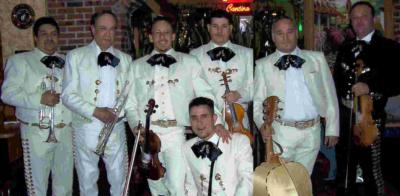 Valdes Music Productions | Bolingbrook, IL | Salsa Band | Photo #2