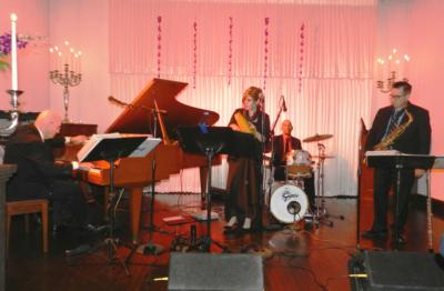 Valdes Music Productions | Bolingbrook, IL | Salsa Band | Photo #9