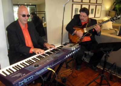 Valdes Music Productions | Bolingbrook, IL | Salsa Band | Photo #4
