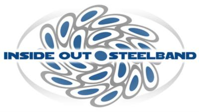 Inside Out Steelband | Austin, TX | Steel Drum Band | Photo #1