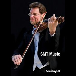 Smt Music - String Quartet - Louisville, KY