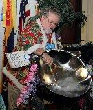 Island Jeff Cavallo | North Royalton, OH | Steel Drum | Photo #22
