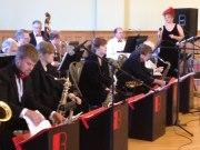 Baytown Big Band | Saginaw, MI | Big Band | Photo #3