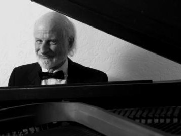 Rick Friend, Pianist - Composer - Pianist - Thousand Oaks, CA
