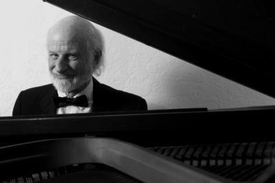 Rick Friend, Pianist - Composer | Thousand Oaks, CA | Piano | Photo #1
