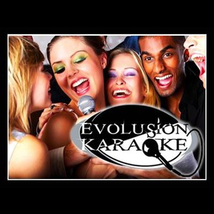Deerfield Beach Karaoke DJ | Evolusion Karaoke