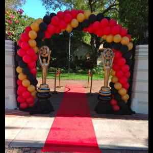 Fort Lauderdale Pony Rides | VIP Party Productions/ VIPphotos