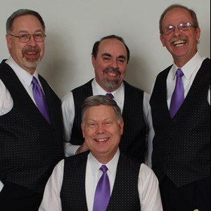 Texas Barbershop Quartet | Smooth Brew