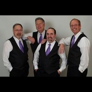 Garland Barbershop Quartet | Smooth Brew