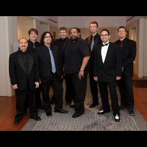 Yarmouth Port Motown Band | The Marsels