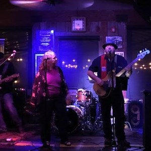 Albany, NY Blues Band | Nite Train
