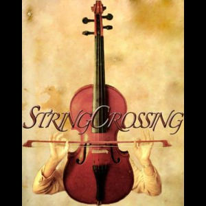 San Diego String Crossing - Classical Quartet - Encinitas, CA
