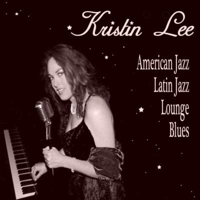 Kristin Lee | Ventura, CA | Jazz Band | Photo #7