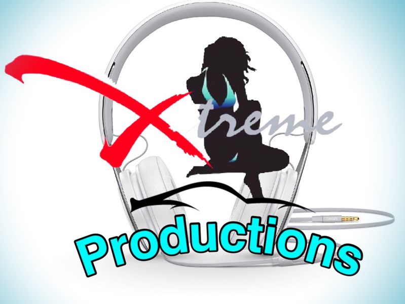 Xtreme Entertainment Productions, Inc - DJ - Myrtle Beach, SC