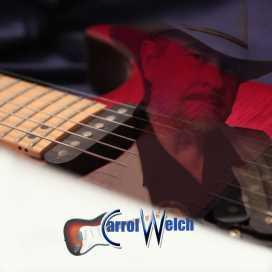 Carrol Welch ... One Man Band ... | Dallas, TX | One Man Band | Photo #3