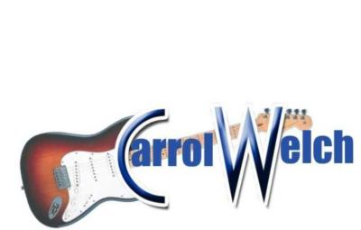 Carrol Welch ... One Man Band ... | Dallas, TX | One Man Band | Photo #5