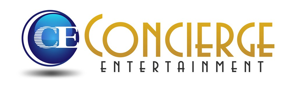 Concierge Entertainment & Photo Booth - Mobile DJ - Boynton Beach, FL