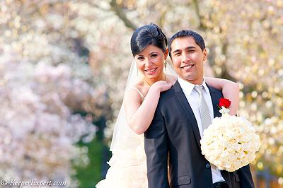 KeeperExpert - Wedding And Event Photo | Brooklyn, NY | Wedding Photographer | Photo #22