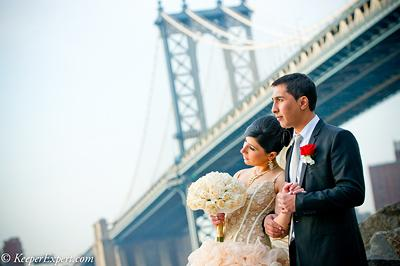 KeeperExpert - Wedding And Event Photo | Brooklyn, NY | Wedding Photographer | Photo #24