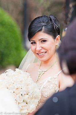 KeeperExpert - Wedding And Event Photo | Brooklyn, NY | Wedding Photographer | Photo #20