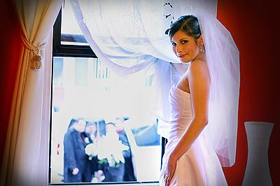 KeeperExpert - Wedding And Event Photo | Brooklyn, NY | Wedding Photographer | Photo #10