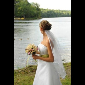 Your Day Wedding & Event Photography - Portrait Photographer - New Paltz, NY