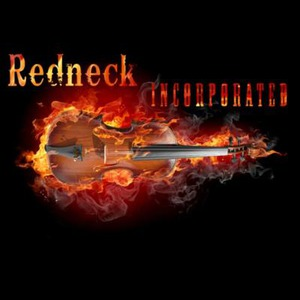 Redneck Incorporated Country Band Cleveland Oh