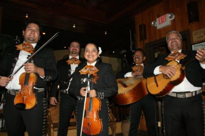 Mariachi De Mexico | Las Vegas, NV | Mariachi Band | Photo #5